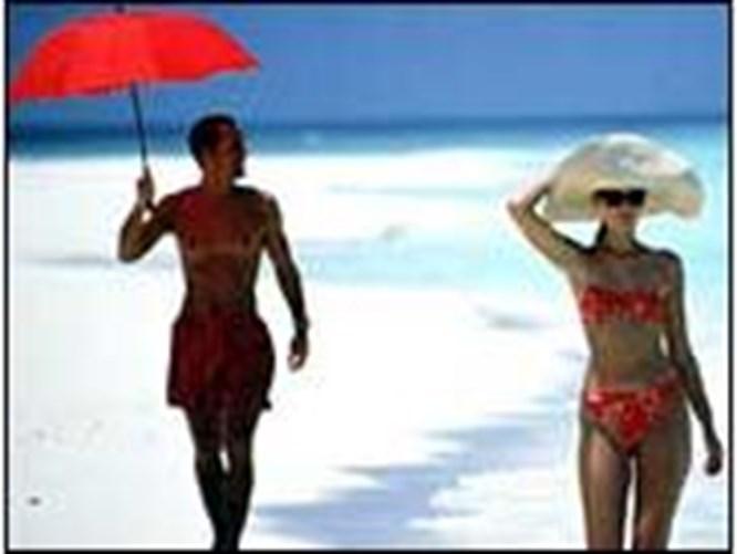 Krizsiz tatil nasıl yapılır?